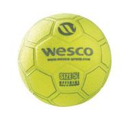 Balón de fútbol sala tamaño 5 la unidad