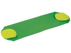 Funda almohada para alfombra 1 almohada cocoon la unidad