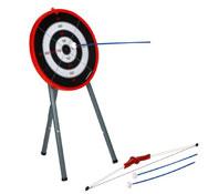 Kit de iniciación al tiro con arco el conjunto