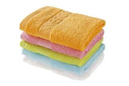 Ropa de baño lavados intensivos toalla de aseo la unidad