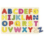 Maxi lote las formas alfabeto mayúsculas la unidad