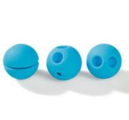 Bolas fidget mux los 3