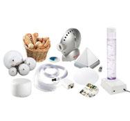 Kit multisensorial los basicos el conjunto