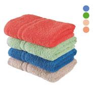 Ropa de baño toalla de aseo la unidad