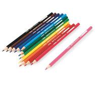 Lápices de colores colores 3.0 los 84