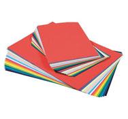 Hojas de papel a3 y a4 80 g lote de 375
