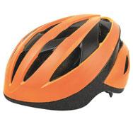 Casco de protección circunferencia de la cabeza: 54 a 58 cm la unidad