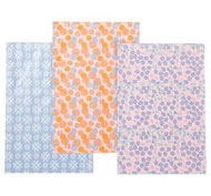 Hojas de papel decopatch con dibujos lote de 30