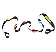 Cuerda de paseo color para 6 niños la unidad