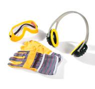 Kit de accesorios bosch el conjunto