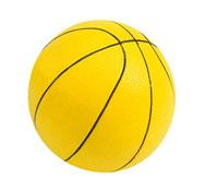 Balón de baloncesto soft touch la unidad