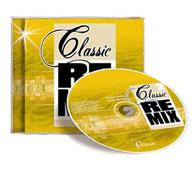 Classic remix cd vol.2