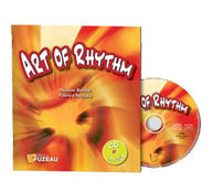 Art of rhythm-compilacion