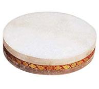 Ocean drum 40cm