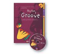 Rhythm&groove (jazzimuth)